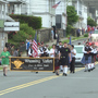 Ashley commemorates veterans with 136th annual Memorial Day parade