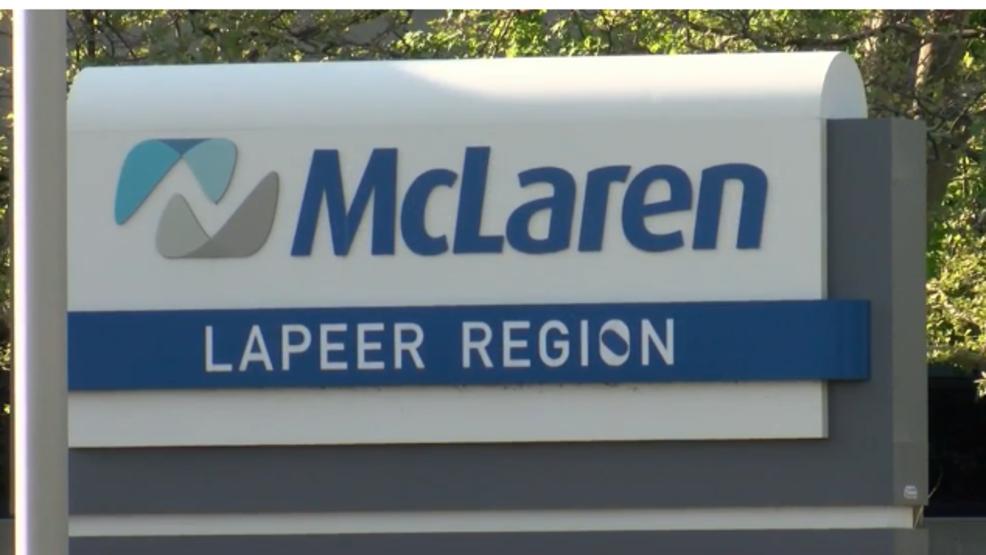 Mclaren Nurses Union Reach Tentative Bargaining Agreement Weyi
