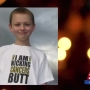 Beaverton teen loses battle with cancer after public fight, candlelight vigil held