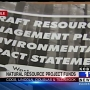 BLM offers up nearly $400K to fund natural resource projects
