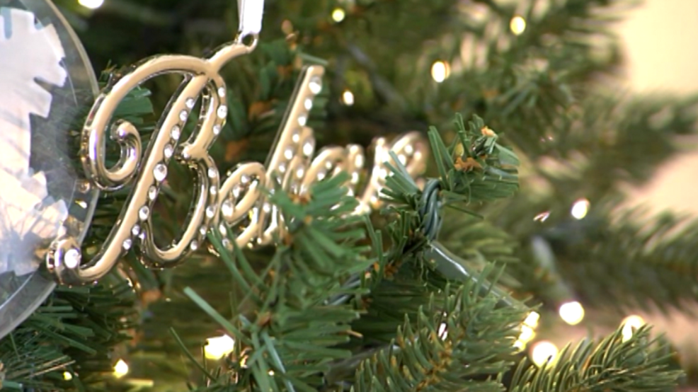 Keeping Your Christmas Tree Up Could Leave Your House At Risk For