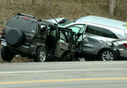 CLERMONT CO. CRASH.transfer_frame_2007.png