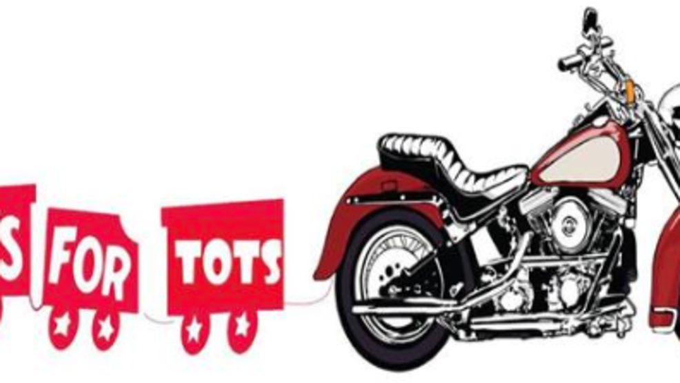 Calling All Motorcyclists Toys For Tots Returns To Boise Kboi