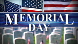 ALEA offers 7 tips for a safe Memorial Day weekend