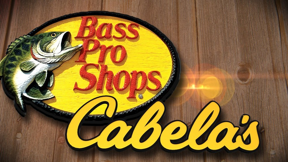 banking regulators sign off on cabelas sale to bass pro - Bass Pro After Christmas Sale