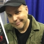 Pensacon: A hot ticket for Fantasy authors