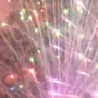 Doctors explain how to take the fear out of fireworks