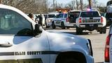 15-year-old girl shot at Texas school; boy, 16, arrested