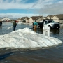 Utah to ask for help from feds over northern Utah flooding