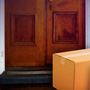 10-year-old boy arrested for package thefts in northeastern Ohio