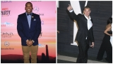 Cam Newton, Rob Gronkowski to headline new Nick series