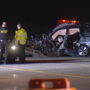 Glenville Police: two killed in crash on Route 5