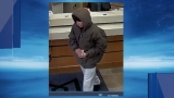 Police search for 3 suspects following southwest Oklahoma City bank robbery