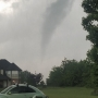 National Weather Service confirms EF-1 tornado near Oologah