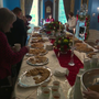 MD Governor, First Lady host Holiday Party at Government House