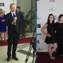 KHQA's Sweeney Todd Red Carpet Event huge success