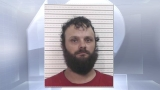 Rhoden victim's brother charged with two felonies, placed under arrest