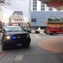 Sparks PD: Suspect killed by police in downtown Reno moved at officer with gun