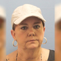 Former library employee facing embezzlement charges