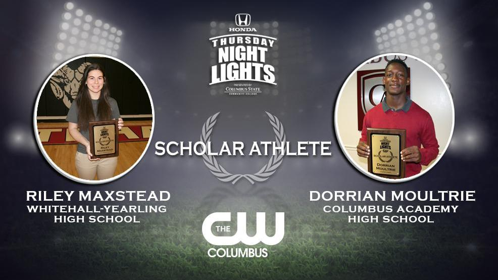 Both Scholar Athletes_WK6.jpg