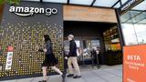 Amazon to debut store without checkout in downtown Seattle