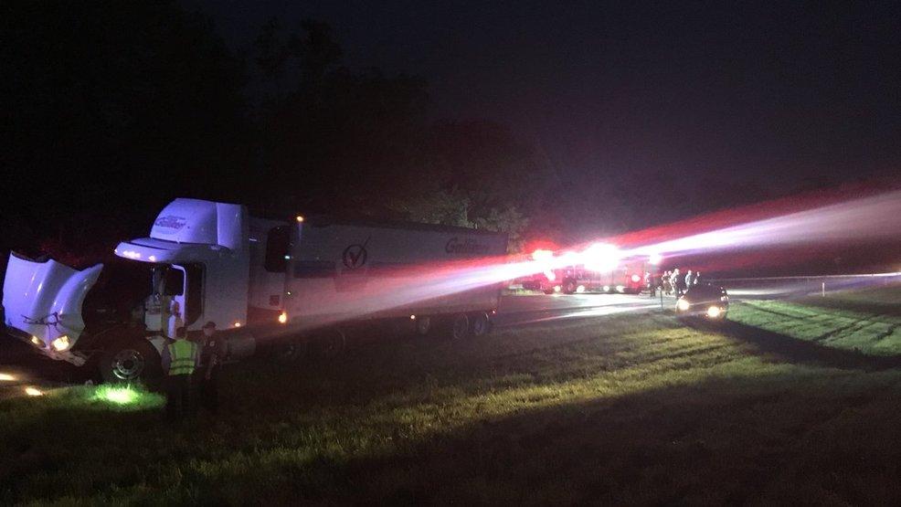 Man facing charges in fatal 219 crash | WJAC