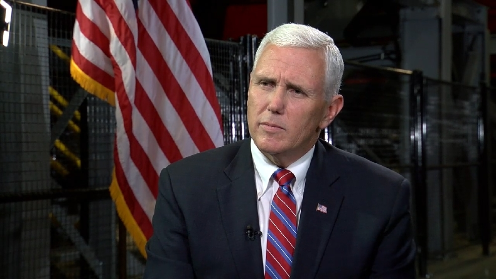 one on one with Mike Pence.00_00_56_57.Still001.jpg