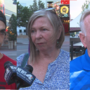 People in Reno react to confederate monuments being torn down across the nation