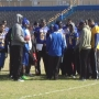 Albany State Football Tryouts
