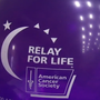Logan County Relay for Life
