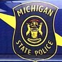 Safe stolen from northern Michigan home