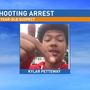 UPDATE: Arrest made in Steubenville shooting