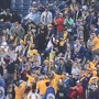 Nashville SC plays to nearly 19,000 fans at Nissan Stadium