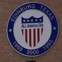 City of Edinburg appoints new city manager
