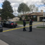 Man in critical condition after shooting in West Valley