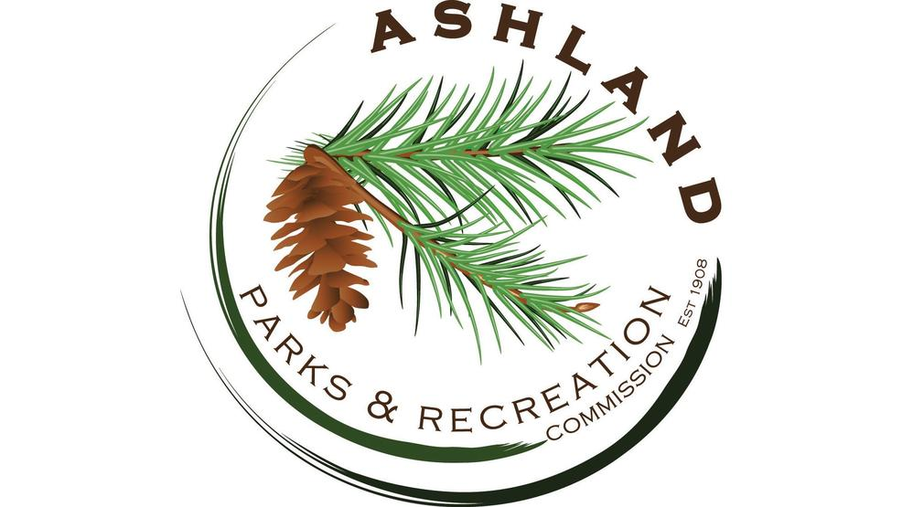 new jan17 AshlandParksRecCommLogo wider.jpg