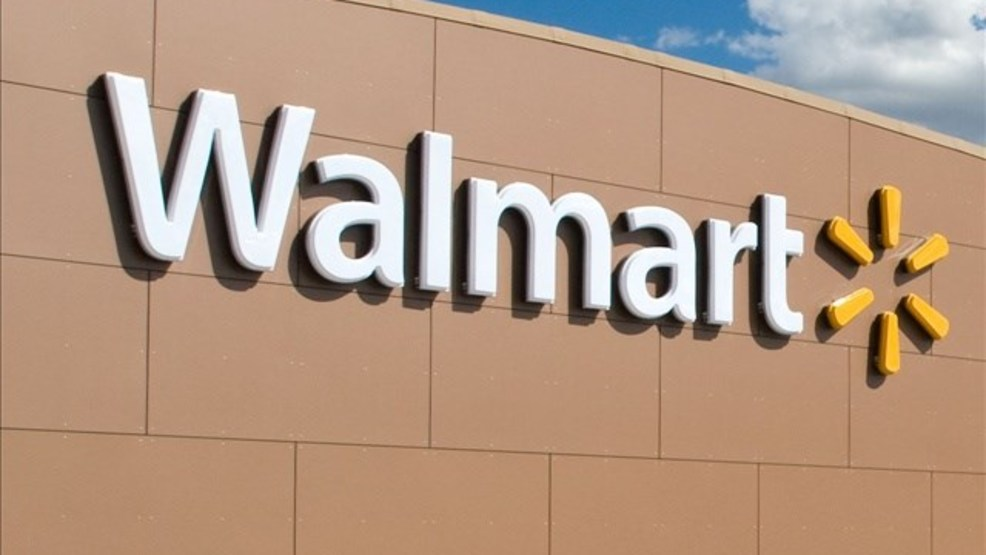 3 Amarillo Walmart locations will no longer be open 24 hours a day ...