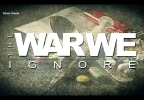 war we ignore heroin documentary WKRC030117GHQ_frame_2193.jpg
