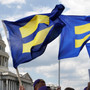 Inaugural transgender march comes to DC in April