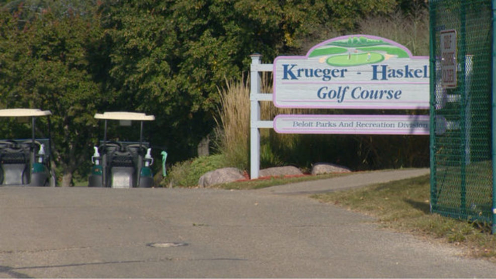 Krueger Haskell Golf Course Beloit.jpg