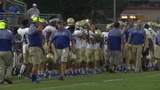 WATCH | Stratford vs. Berkeley: Friday Night Rivals Game of the Week (full game)