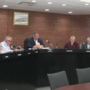 Taylorville City Council approves vote to reinstate former officer Anthony Telford