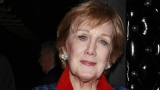 Marni Nixon, voice of classic movie songs, has died at 86