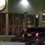 Police: Two armed men rob Fire on the Mountain restaurant in Portland