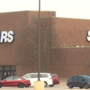 Auction set for Thursday for Sears store at University Park Mall