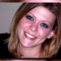 10 years since the murder of Kelcey Fike, the investigation continues