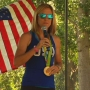 Kristin Armstrong gets Boise park named in her honor