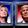 SC GOP questions validity of most recent presidential poll showing Clinton and Trump tied
