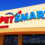 Deadly pit bull attack reported at PetSmart in Saginaw Township