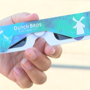 Dutch Bros giving out eclipse glasses this weekend